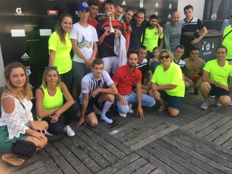 soccer-2018-3