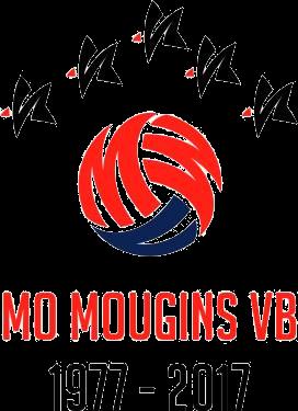 mo-mougins