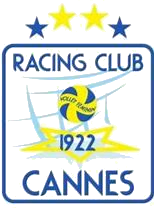 rc-cannes
