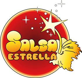 salsa-estrella