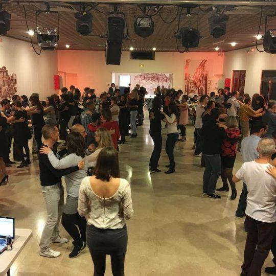 soiree-salsa-2017-1