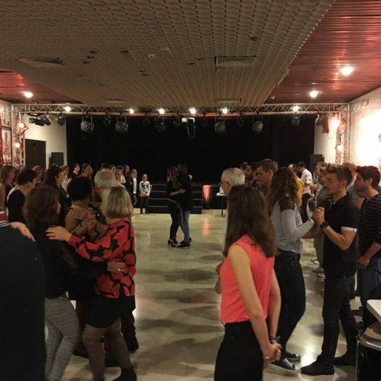 soiree-salsa-2017-2