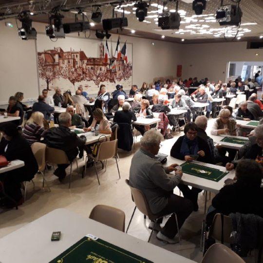 tournoi-belote-contree-3