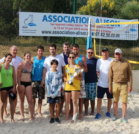 volley-2015-4.jpg