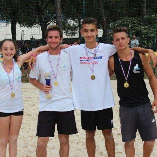 volley-2016-3