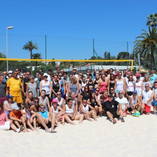 volley-2017-1
