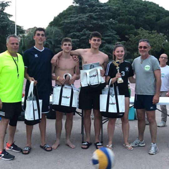 volley-2019-2